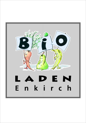 Bioladen Enkirch