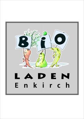 Bioladen Enkirch